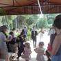 La boda de Manu y Vanesa y Cigarral del Ángel 6
