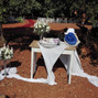 La boda de Andrea Lisseth Parra Almeida y Binissatí 17