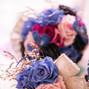 La boda de MARISOL y Algodón de Luna 7