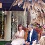 La boda de Rosa Ana Soler y Casa Antonio Eventos 8