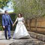 La boda de Carolina H. y Arxiduc Foto Estudio 8
