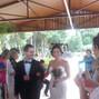 La boda de Manu y Vanesa y Cigarral del Ángel 7