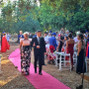 La boda de Andrea Lisseth Parra Almeida y Binissatí 18