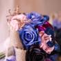 La boda de MARISOL y Algodón de Luna 8