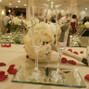 La boda de natacha rubio monzon y Restaurant Rascanya 1