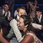 La boda de Marta y Diego Mora 15