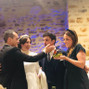 La boda de Andrea Goni Luengo y Penny Lane Dj 9