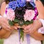 La boda de MARISOL y Algodón de Luna 9