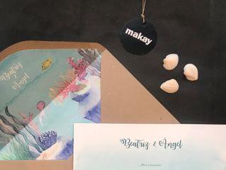 Makay 3