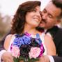 La boda de MARISOL y Algodón de Luna 10