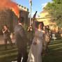 La boda de Andrea Beleña Bradi y Los Lavaderos de Rojas 23