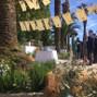 La boda de Pura Ortiz y Olivia de Boda 5