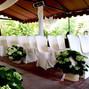 La boda de Irantzu Galan y Bodas Live Bilbao 9