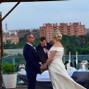 La boda de Francisco José Toribio Vera y Acuario de Zaragoza 11