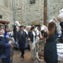 La boda de Andrea Goni Luengo y Penny Lane Dj 13