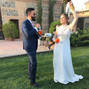 La boda de Andrea Beleña Bradi y Los Lavaderos de Rojas 24