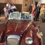 La boda de María Pilar Sierra Manzanera y Cars & Love 8