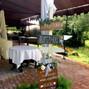 La boda de Irantzu Galan y Bodas Live Bilbao 11