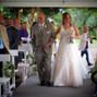 La boda de Eva Pla García y Josefina Huerta 11