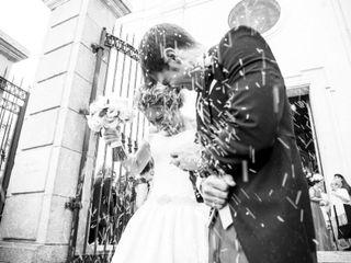 Anjana Guerras Photography 5