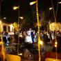 La boda de Mila y FotoStudioAudiovisual 3