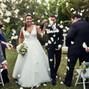 La boda de Marta y Diego Mora 19