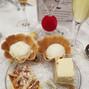 La boda de Alejandro y Hotel Conde Ansúrez 27