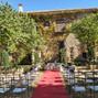 La boda de Nancy Santibañez y Finca Montealegre 8