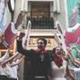 La boda de Jose Mari y Dosdeluz 7