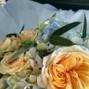 La boda de Neus diaz carrion  y Tallo Floristas 11