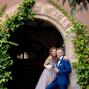 La boda de Kasia Matysiak y Bodega Abadal 8