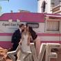 La boda de Jesica Garcia Cayetano y Espai Can Pagès 6