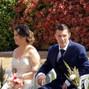 La boda de Jesica Garcia Cayetano y Espai Can Pagès 7