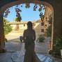 La boda de Nancy Santibañez y Finca Montealegre 9