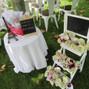 La boda de Beatriz Guerra Botana y Los Robles Eventos 13
