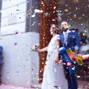 La boda de Moreno y Pret A Emporter 13