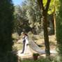 La boda de Nancy Santibañez y Finca Montealegre 10