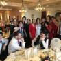 La boda de Alba Manuel y Hotel de Londres y de Inglaterra 8