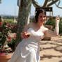 La boda de Jesica Garcia Cayetano y Espai Can Pagès 9