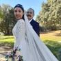 La boda de Nancy Santibañez y Finca Montealegre 11