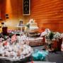 La boda de Diana Vásquez y Victoria's Cakes 4
