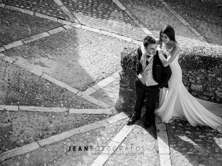 Jeanfotógrafos 3