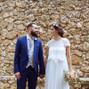 La boda de Moreno y Pret A Emporter 15
