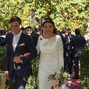 La boda de Nancy Santibañez y Finca Montealegre 12
