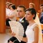La boda de Noelia Pérez Román y Macroproducciones 2