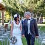 La boda de Conchi Carro y Pablo Chouza 8