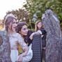 La boda de Conchi Carro y Pablo Chouza 9