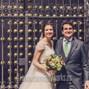La boda de Fran y Lara y ServisualWorks 12
