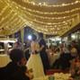 La boda de Carmen Montesinos y Molina Real 9
