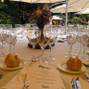 La boda de Salva Aday Montesdeoca Lorenzo y El Borbullón 12